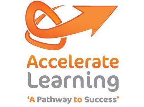 Accelerate Learning Centres - Tutors