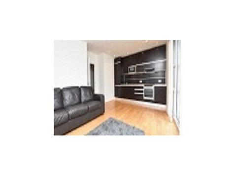 Marlborough Homes Inc Ltd - Estate Agents