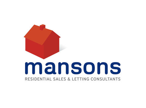 Mansons Property Consultants - Estate Agents