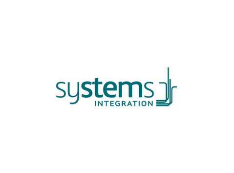 Systems Integration - Consultancy