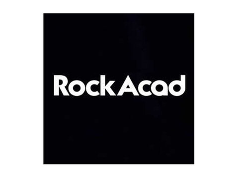 RockAcad - Music, Theatre, Dance