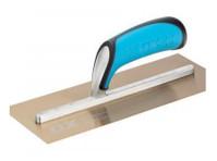 Toolbox Tools (3) - Shopping