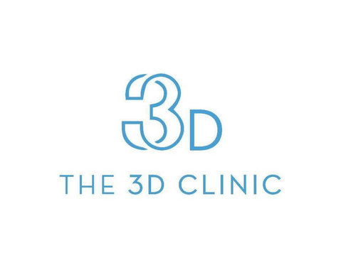 The 3d Clinic - Beauty Treatments