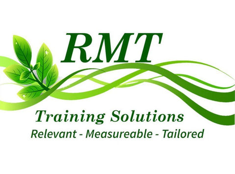 Rmt Training Solutions - Coaching & Training