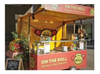 On The Roll (1) - Food & Drink