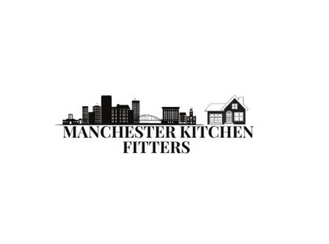 Manchester Kitchen Fitters - Plumbers & Heating