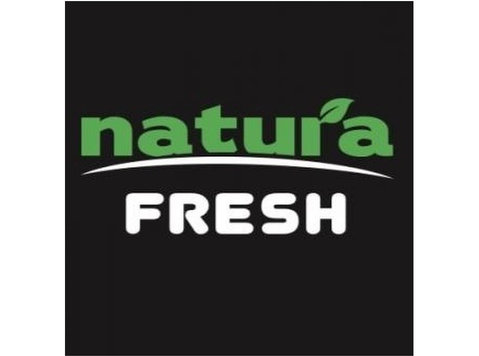 Natura Fresh - Supermarkets