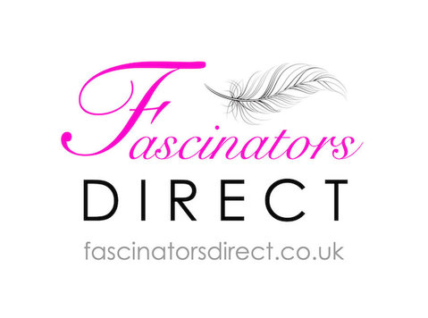 Fascinators Direct - Shopping