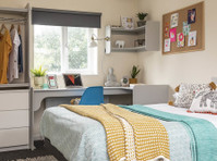 Big Student House - Brighton Student Accommodation (1) - Accommodation services