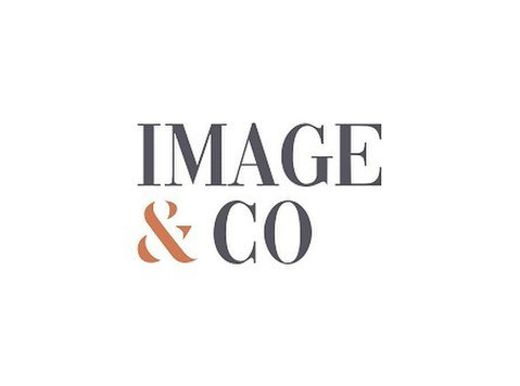 Image & Co - Hairdressers