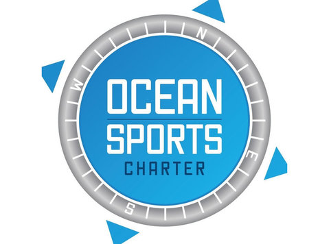 Ocean Sports Charter - Yachts & Sailing