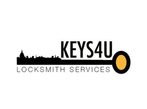 Keys4U Birmingham Locksmiths - Security services