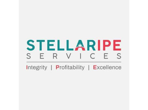 StellarIPE Services Limited - Business Accountants