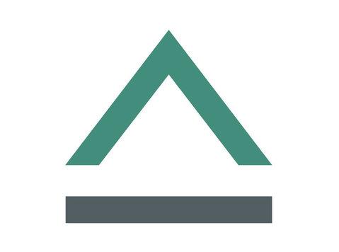 MAKE - Construction Services