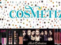 Cosmetize (1) - Wellness & Beauty