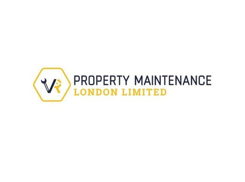 Property Maintenance London Limited - Home & Garden Services