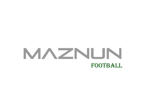 Maznun Football - Gifts & Flowers