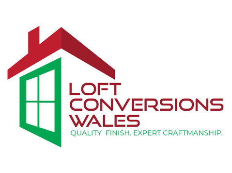 Loft Conversion Wales - Carpenters, Joiners & Carpentry