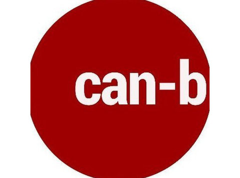 Can-b Media - TV, Radio & Print Media