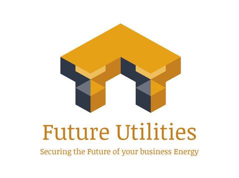 Future Business Utilities Ltd - Utilities