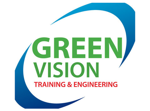 Green Vision Engineers Limited - Property inspection