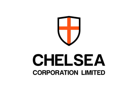 Chelsea Corporation Limited - Construction Services