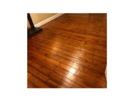 Awesome Floor Restoration (2) - Home & Garden Services