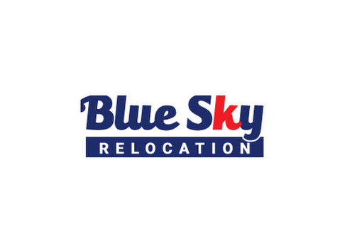 Bluesky Removals Surrey - Removals & Transport