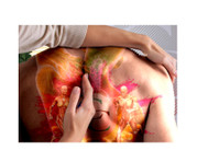 Corbin Chiropractic Cardiff Clinic (2) - Doctors
