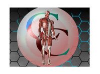 Corbin Chiropractic Cardiff Clinic (3) - Doctors