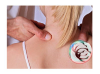 Corbin Chiropractic Cardiff Clinic (8) - Doctors