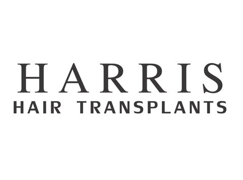 Harris Hair Transplant UK - Cosmetic surgery