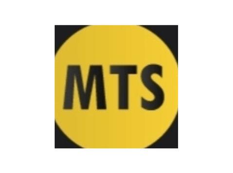 Manchester taxi service Ltd - Taxi Companies