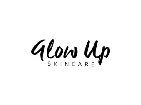 Glow Up Skincare - Wellness & Beauty