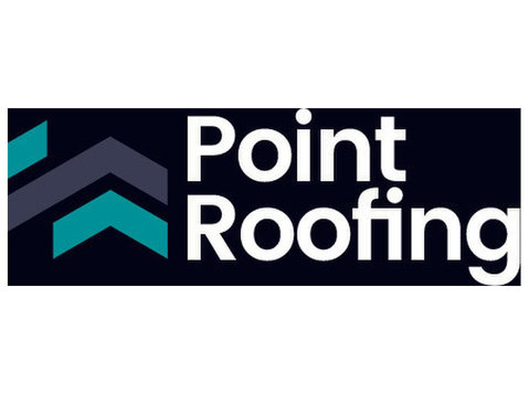 Point Roofing Norwich - Roofers & Roofing Contractors