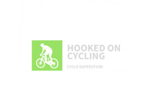 Hooked on Cycling - Cycle Superstore - Bikes, bike rentals & bike repairs