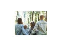Life Insurances UK (1) - Осигурителни компании