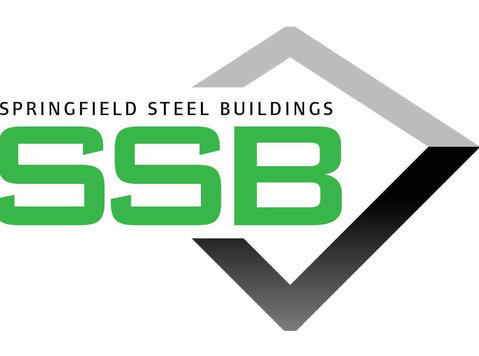 Springfield Steel Buildings - Construction Services