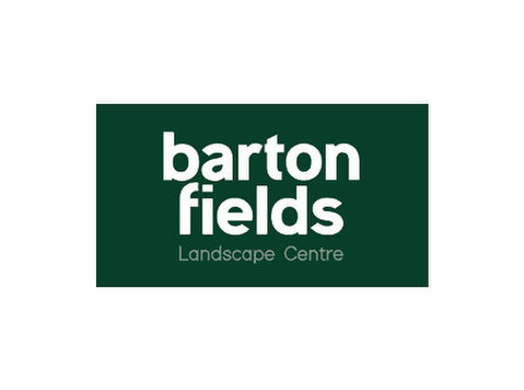 Barton Fields Patio and Landscape Centre - Gardeners & Landscaping