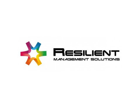 Resilient Management Solutions - Business & Networking