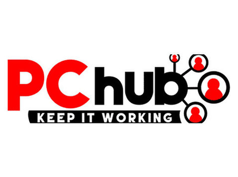 Pchub - Computer Repair & It Services - Computer shops, sales & repairs