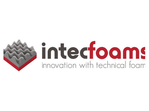Intec Foams - Pharmacies & Medical supplies