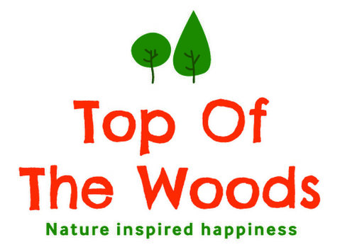 Top of the woods - Camping & Caravan Sites