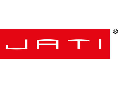 Jati Ltd - Furniture