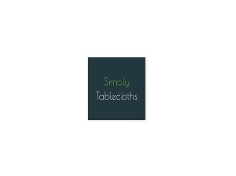 Simply Tablecloths - Shopping