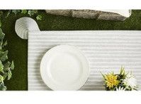 Simply Tablecloths (2) - Shopping