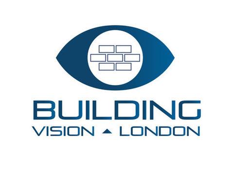 Building Vision London - Electricians