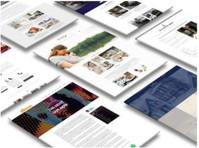Concept Original (1) - Webdesign