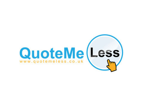 Quote Me Less - Insurance companies