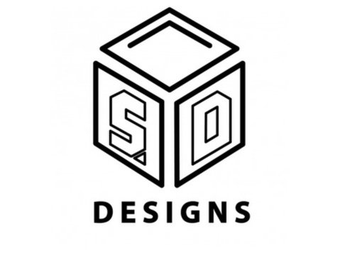5D Designs - Advertising Agencies